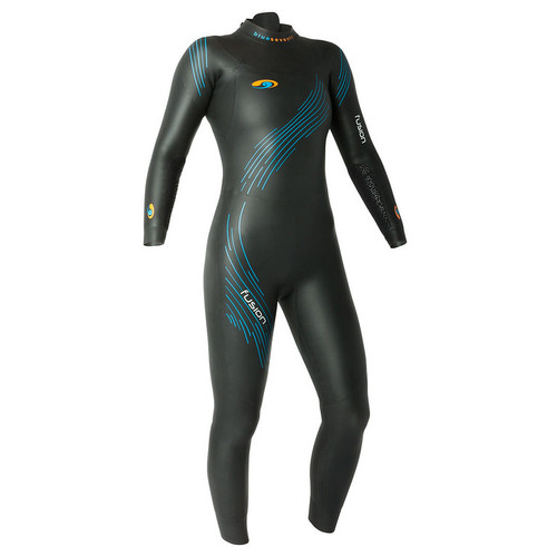 Women's - Blueseventy - Fusion 2018 - 28 day Hire