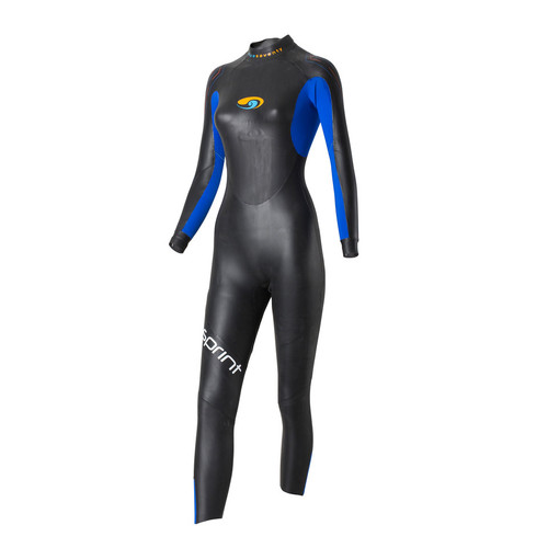 Women's - Blueseventy - Sprint 2018 - 14 Day Hire