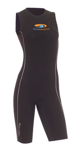 BlueSeventy - Women's PZ4TX Swimskin - Full season Hire
