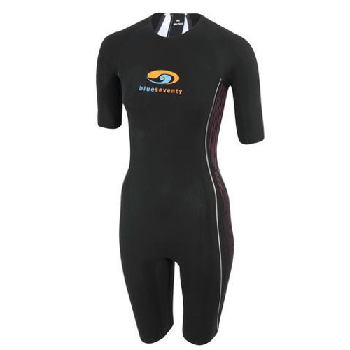 BlueSeventy - Women's PZ4TX+ Swimskin - Full season Hire
