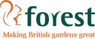 Forest Garden Buildings