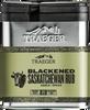 TRAEGER GRILLS BLACKENED SASKATCHEWAN SPC 178