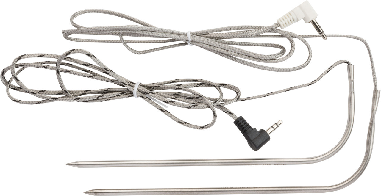 TRAEGER PELLET GRILL BAC 431 REPLACEMENT MEAT PROBE