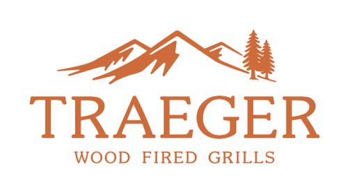 TRAEGER GRILLS 7 HOLE FIREPOT ASSEMBLY FAB310
