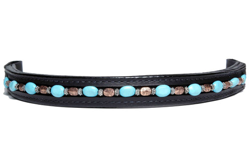 Browband Copper Road Design