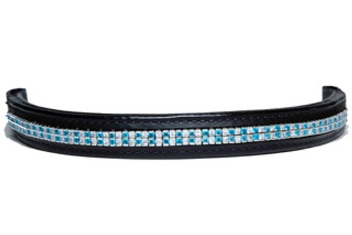 Browband Hope Design
