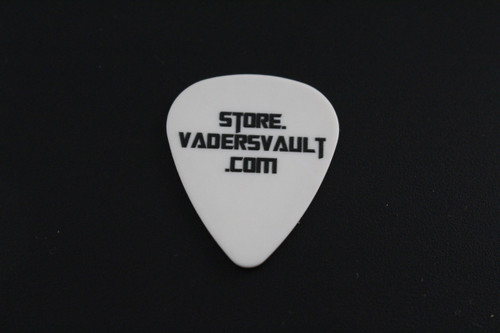 VV Guitar Pick / Battery Removal Tool