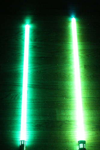 Photon Blade™