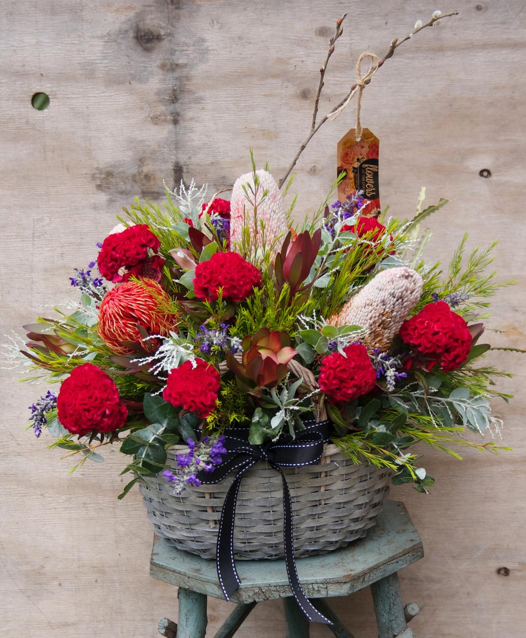 Flowers \