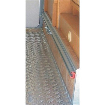 Fiamma Garage Bars Pack of 2 (98655-480)