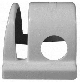 Fiamma Top Cover Security Handle (98656-700)