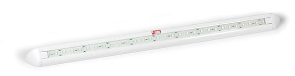 Fiamma 31 LED Awning Light (98655-848)