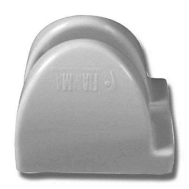 Fiamma Bottom Cover Security Handle (98656-701)