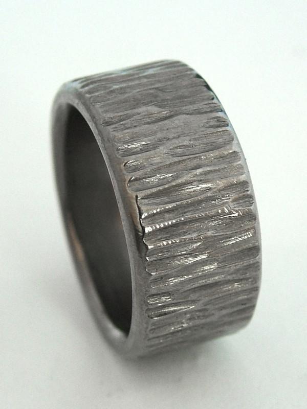 bark ring