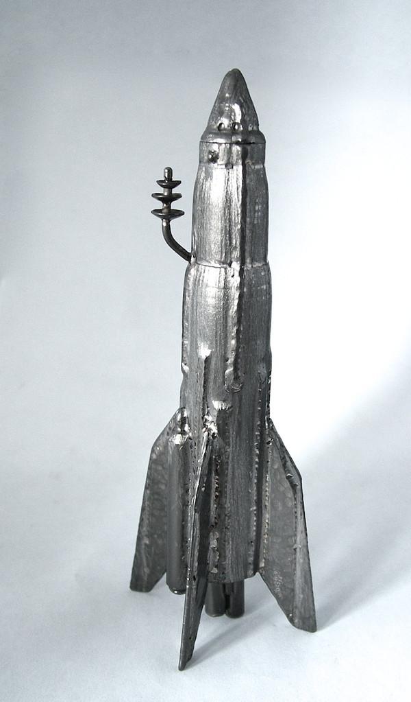 Rocket: 2013.12.b