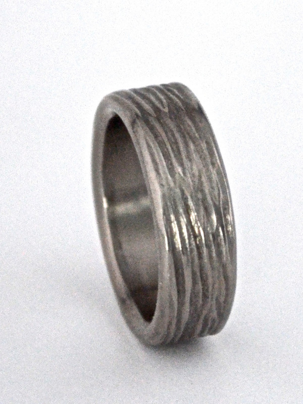 erosion ring