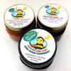 Choose from any Moose Bee or NWGG jam
