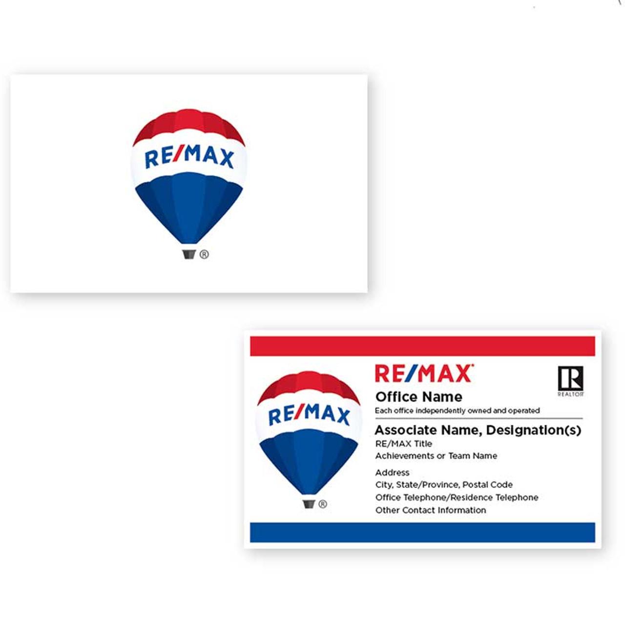 Matt finish 400gsm business cards next day free shipping shop remax matt finish 400gsm business cards next day free shipping reheart Image collections