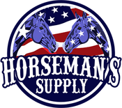 Horseman's Supply