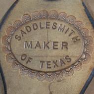 Saddlesmith