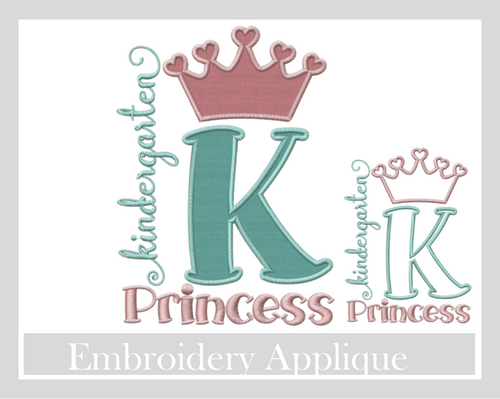 Shop All Embroidery Files Page 1 Sukies Designs