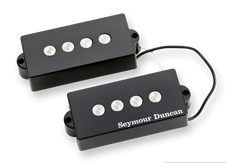Seymour Duncan SPB-3 Quarter Pound P-Bass Pickup