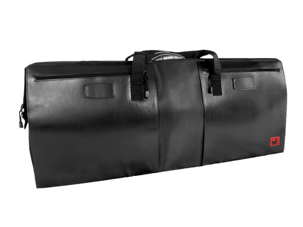 Mercedes Benz SL R231 (MY 2012+) Rear Shelf Bag