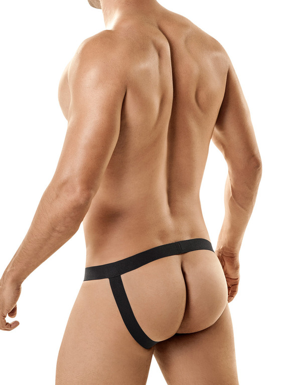 WildmanT The Ball Lifter® Jock Strap