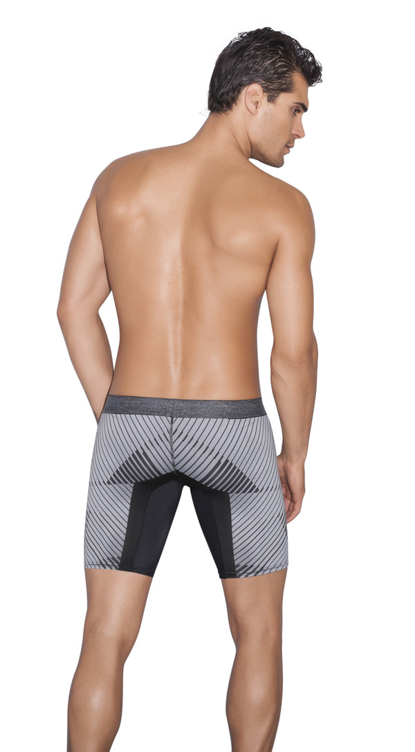 Hawai 41721 Boxer Briefs