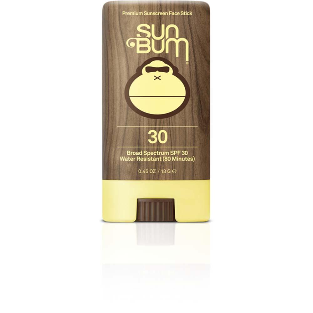 SPF 30 Original Face Stick Sunscreen