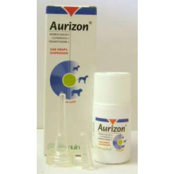 Aurizon Ear Drop