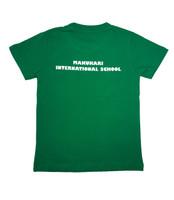 MIS Midori house T shirt