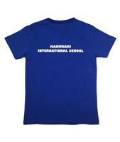 MIS Nila house T shirt