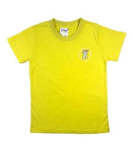 BST Summers house T shirt