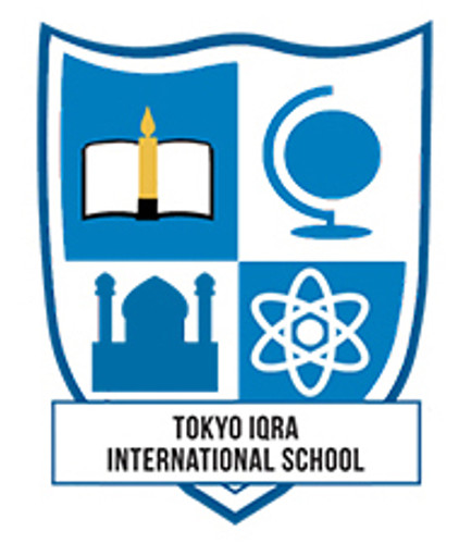 Welcome to the Tokyo IQRA International School community!