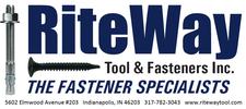 Riteway Tool and Fastener