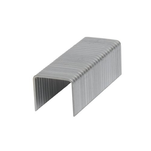 3/8 x 3/8  T50 Galvanized Staples (5000cnt.)