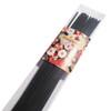 Aromatic Joss Sticks