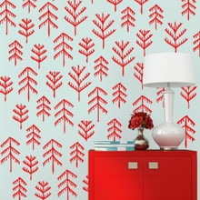 Branches Pack Wall Decals and Stickers