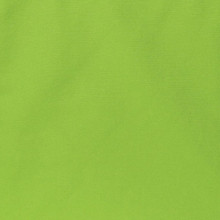 Get It Together Tote Bag  Lining Color