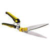 7-Position Grass Shears