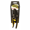 Ratcheting Action Anvil Pruner