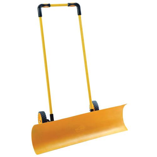 PolarTuff® Plow