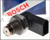 Bosch - Fuel Injection Pressure Sensor