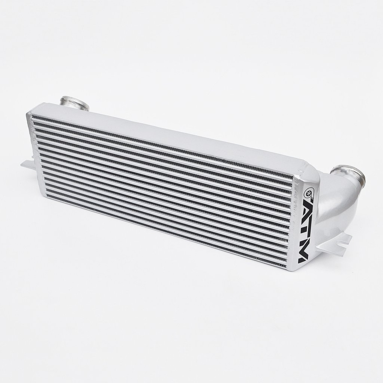 ATM BMW E90, E92 M57 335D Intercooler 2008-2012