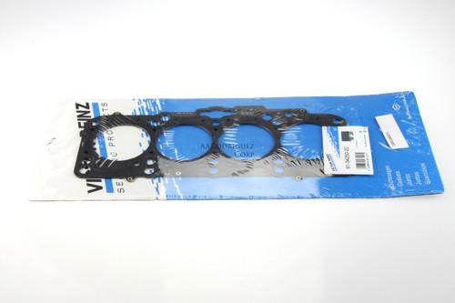 Head Gasket for BEW/BRM 038103383DE / 038103383DF / 038103383DG