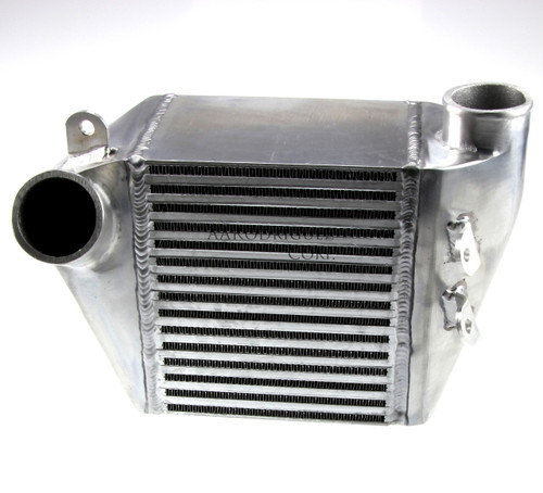 Upgraded SMIC Intercooler for ALH TDI