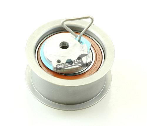 BEW & BRM TDI Timing Belt Tensioner - Made by Litens - 038109243ML