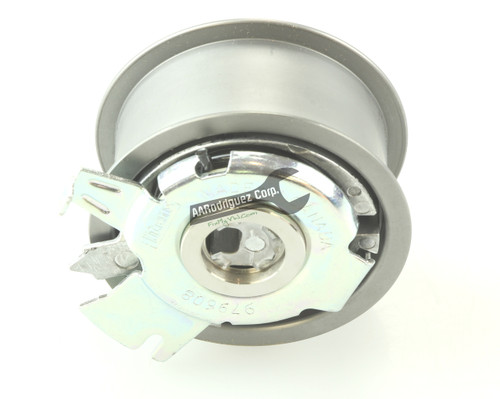 BEW & BRM TDI Timing Belt Tensioner - Made by Litens - 038109243ML-2