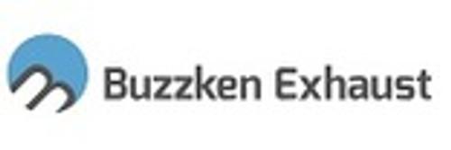 Buzzken 2012-2014 2.0L TDI Passat DPF Delete